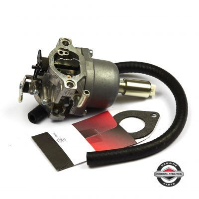 Carburator Briggs & Stratton 590400 OEM