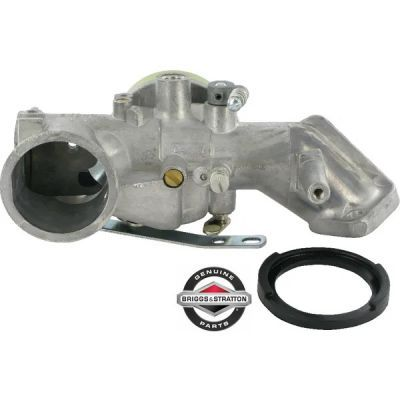 Carburator Briggs & Stratton OEM 491026