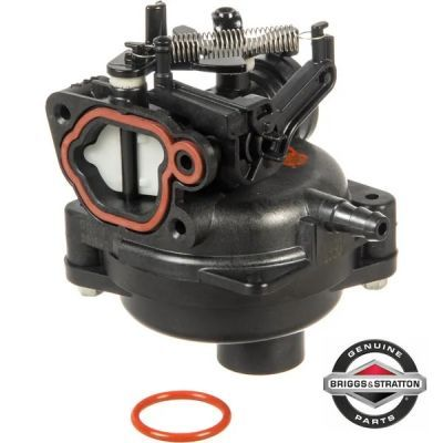 Carburator Briggs & Stratton OEM 592361