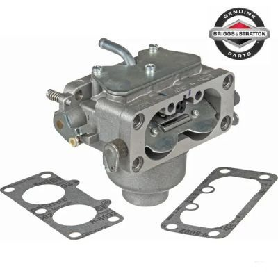 Carburator Briggs & Stratton OEM 593234