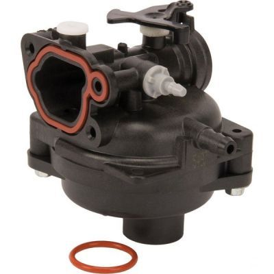 Carburator  Briggs & Stratton OEM 595656
