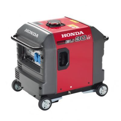 Inverter generator Honda EU30is