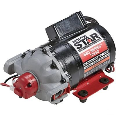 Pompa electric NorthStar 20787061