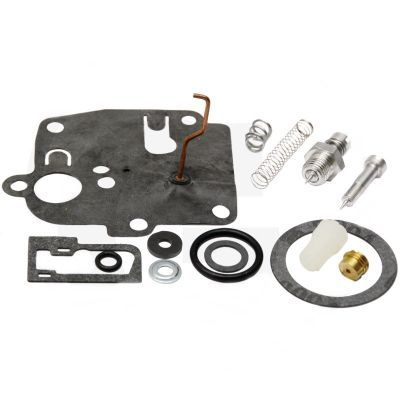 Set de reparații carburator Briggs & Stratton 494623
