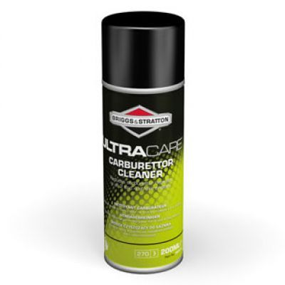 Spray de curățare carburator Briggs & Stratton 992419