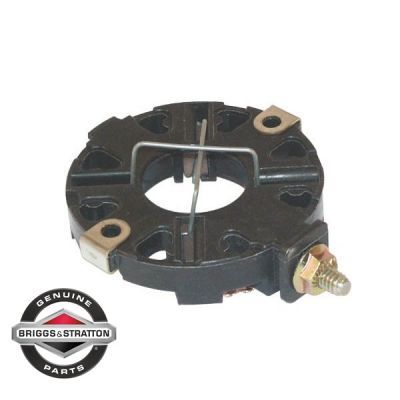 Suport perii electromotor Briggs & Stratton OEM 691293
